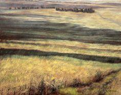 """artafrica: """" Highveld Grass by Karin Daymond """""""