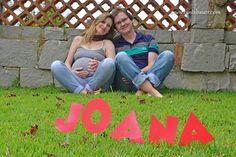 Tania Bauer Fotografia - gravidas, maternidade, família, ensaio gravida externo.