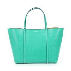 Dolce   Gabbana shopping bag St. Mare BB6020 AP072 80605 Shopping Bag d87e566419608