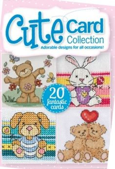 cute_cross_stitch_002_2013_summer-free_cute_card_collection.jpg