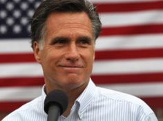 This is what Soros and Romney want, total chaos! Romney thinks he'll come riding in to save the day... Idiot!  BREAKING: Romney's campaign finance accounts reactivated for 2016 race