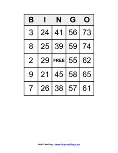 free multiplication worksheet generator customize multiplication sheets to meet your. Black Bedroom Furniture Sets. Home Design Ideas