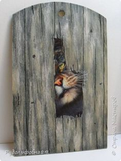 Risultati immagini per paintings on wood pallets Arte Pallet, Wood Pallet Art, Pallet Painting, Tole Painting, Painting On Wood, Wood Pallets, Pintura Tole, Articles En Bois, Fence Art