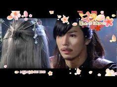 OST  My Girlfriend is a Gumiho MV