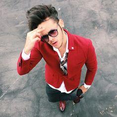LR  LOVES ! #BLRstyle #latino #models #malemodel #menswear #blogger #fashion #fashionblogger #fashionista #menstyle #style #streetstyle