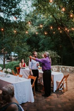 Click to see more photos from this Umlauf Sculpture Garden wedding // Summer Wedding // Austin Wedding Venue // Umlauf Sculpture Garden Wedding Photography // Umlauf Sculpture Garden Wedding Photographer // Texas Wedding Photographer // Austin Wedding Photographer // Austin Wedding Photography // Bride and Groom Photos
