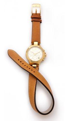 11 Best Watches images  a7c3b26ba6