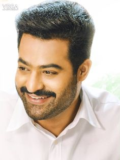 Vega Entertainment Wishes a Very Happy Birthday to Actor #JrNTR  #Jr #NTR #Actor #Birthday #May20 #Vega #Entertainment #VegaEntertainment