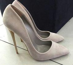 Killing Heels : Photo