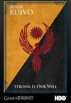 I just created my family arms for HBO's Game of Thrones. Join the Realm and create yours now: www.jointherealm.com