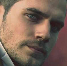Shakespeare Solved: Henry Cavill and Shakespeare