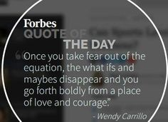9 Best Forbes Quotes images | Day quotes, Forbes quotes, Quote of