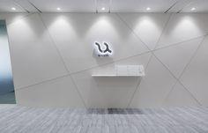 東京のオフィスデザイン・レイアウトならWORK KIT