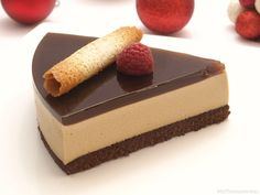 Thermomix Desserts, Bakery Cakes, Something Sweet, Cream Cake, Cakes And More, Yummy Cakes, Sweet Recipes, Sweet Tooth, Cheesecake