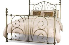 Best 43 Best Brass Beds Images Brass Bed Bed Brass 400 x 300