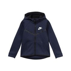 Nike ($94) ❤ liked on Polyvore featuring twins