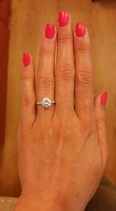 #Zasnúbenie - #ZásnubnýPrsteň - #Svadba - #Láska - #Narodeniny - #Prekvapenie - #Krása - #ČervenéNechty - #Manikúra - #Engagement - #Engagement Ring - #Wedding - #Love - #Birthday - #Surprise - #Beauty - #RedNails - #Manicure - #Verlobung - #Verlobungsring - #Hochzeit - #Liebe - #Geburtstag - #Überraschung - #Schönheit - #RotenNageln - #Maniküre