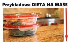 Przykładowa dieta na mase mięśniową dla chudzielców >> http://mojadietanamase.pl/blog/2013/przykladowa-dieta-na-mase-miesniowa/