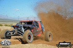 2015 Polaris RZR MINT 400 Presented by General Tire. Qualifying