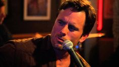 """Clip from Nashville featuring """"No One Will Ever Love You"""" by Rayna (Connie Britton) and Deacon (Chip Esten) """"No One Will Ever Love You"""" is available NOW on i. Nashville Tv Show, Nashville Music, Music Clips, Music Film, Great Tv Shows, New Shows, Good Music, My Music, Amazing Music"""