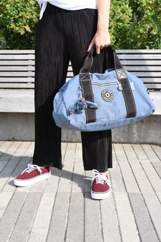 1beb1a8e77f Monkey Names, Girls Bags, Furla, Work Attire, Urban Outfitters, Cool Outfits