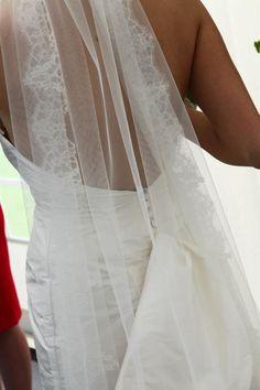 2015 Creations, Couture, Wedding Dresses, Blog, Fashion, Weddings, Bride Dresses, Moda, Bridal Gowns