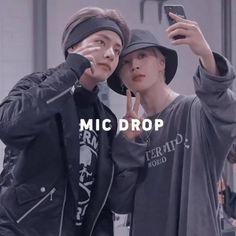 Bts Aegyo, Bts Jimin, Bts Video, Foto E Video, K Pop, Foto Rap Monster Bts, Bts Dance Practice, Bts Song Lyrics, Taehyung Photoshoot