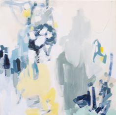 Winterfresh - Britt Blass