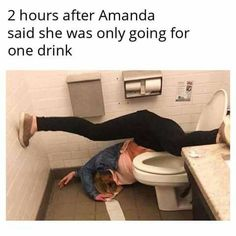Here is the best bundle of hilarious memes showing couple humor. Epic Fail Pictures, Funny Pictures, Drunk Fails, Sober Life, Bored At Work, Funny Kids, Funny Texts, It's Funny, Funny Humor