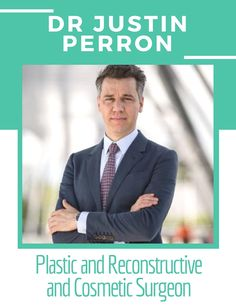 Dr Justin Perron has a variety of surgical interests and can provide personalized care and surgical procedures including:  • skin cancer treatment • melanoma surgery  • abdominoplasty • breast reduction • breast augmentation • breast reconstruction • body contouring  • liposuction • facial aesthetic surgery Explant (implant removal)   https://www.plasticsurgeryhub.com.au/psh-directory/plastic-surgeons/dr-justin-perron/ #plasticsurgeon #reconstructivesurgeon #coset#pshub #plasticsurgeryhub