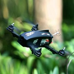 Kylin FPV 250 Carbon Fiber ARF Racing Drone 2204-2300KV Brushless Motor RC Quadcopter with 800TVL HD Video Camera