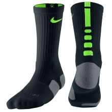 So Cheap! Im gonna love this site!Check it's Amazing with this fashion Shoes! get it for 2016 Fashion Nike womens running shoes Nike Elite Crew Basketball Sock - Dicks Sporting Goods SIZE OR SMALL Nike Running Shoes Women, Nike Free Shoes, Nike Shoes Outlet, Nike Women, Basketball Compression Pants, Adidas Basketball Shoes, Wsu Basketball, Volleyball, Basketball Shooting