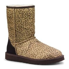136 best nothing but ugg images snow boot snow boots snow boots rh pinterest com