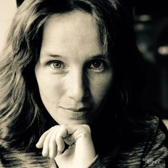 Hélène Grimaud   20161108FB    In this most poetic and nostalgic of seasons, I wish you all a sweet and bright continuation of fall towards winter which is coming. We are ready.   With gratitude for all your beautiful wishes,  Hélène Photo: Mat Hennek
