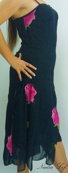 dress detail (5)
