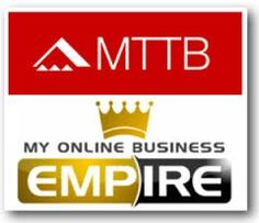 MTTB System Best Way to Earn Fast