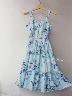 Cute Dresses, Tops, Shoes, Jewelry & Clothing for Women Spring Dresses Casual, Spring Outfits, Short Dresses, Summer Dresses, Dress Casual, Pretty Outfits, Pretty Dresses, Beautiful Dresses, Mode Outfits