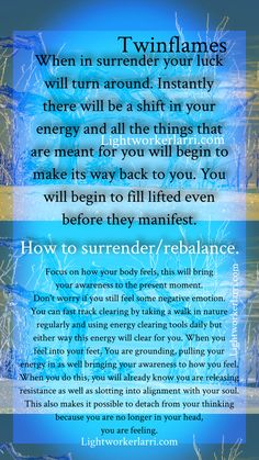 The reality around you will begin to shift instantly even before you can see or feel it. Practice this until it becomes a habit and part of your being. Spiritual Love, Spiritual Awakening, Spiritual Quotes, Spiritual Meditation, Twin Flame Relationship, Relationship Quotes, Relationships, Anniversary Quotes, Love Quotes