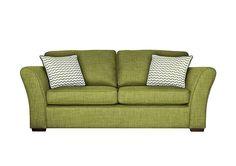 Twilight Small 2 Seater Sofa