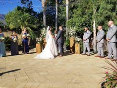 Wedding Wedding Sites, Ceremony Decorations