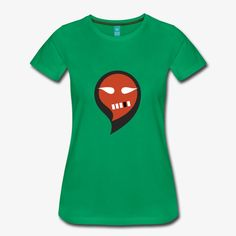 Cyber Hexe Tshirts Online, Shop Now, Shirt Designs, Shopping, Tops, Style, Fashion, Witches, Woman