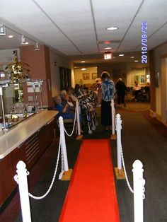10 Best Cruise Theme Parties Images Cruise Ship Party Cruise