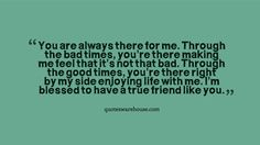 16 Best Friendship Quotes Images Friendship Quotes Friends Real