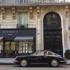 • Elegance capture. Porsche 912 • www.carandvintage.com By @ludomarchisio #elegance #capture #912 #hotel #style #ferrari #mercedesbenz #porsche #bmw #bugatti #carporn #vintage #firstpost #first #elegance #lux #luxury #luxurycar #luxurylife #f4f #fashion #cars #londoncars #blacklist #newyork #autoporn #automotive #instacar #follow #carvintage