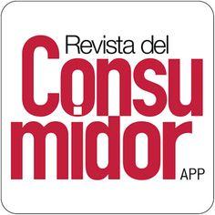 #NEW #iOS #APP Revista del Consumidor App - Profeco