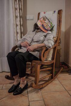 """""""Receptes de sa padrina"""". Autora: M. Mar Vanrell"""