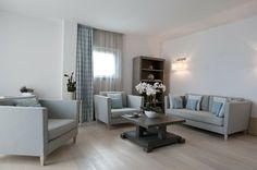 Ambassador Suite www.grandhotelalassio.it