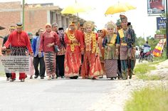 #FOTO Pernikahan Wedding Pengantin Melayu+Bugis Dobel di Pekanbaru, http://wedding.poetrafoto.com/foto-pernikahan-wedding-pengantin-melayu-bugis-di-pekanbaru_411