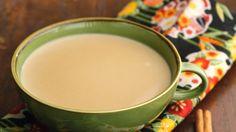 Индийский чай Масала на молоке - Портал Домашний