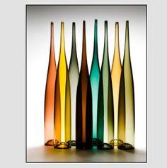 devin burgess vases